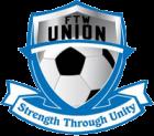 FTW Union