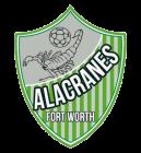 Alacranes FC Women