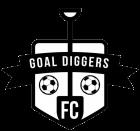 Goal Diggers FC