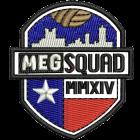 Meg Squad Women