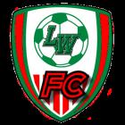 Lake Worth FC