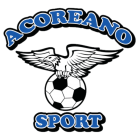 Acoreano Sport