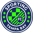 Sporting Tampa Bay FC