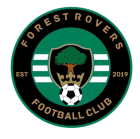 Forest Rovers FC