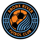 Bronx River FC