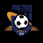 EFA Metro