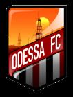 Odessa FC