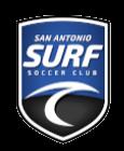 San Antonio Surf