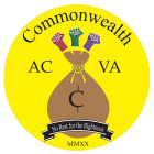 AC Commonwealth