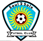 Soul 2 Sole FC