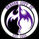 Dragon City FC
