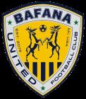 Bafana United FC