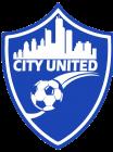 City United SC