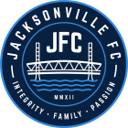 Jacksonville FC