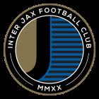 Inter Jax FC