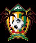 Sportsparadize SA 2