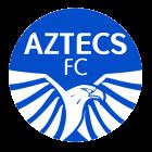 St. Petersburg FC Aztecs