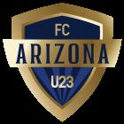 FC Arizona U23