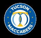 Tucson Maccabees
