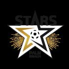 Palm Beach Stars U23