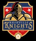 Nashville Knights FC