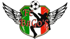 FC Bagos