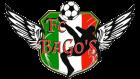 FC Bagos II
