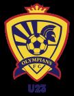 Olympians FC U23
