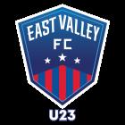 East Valley FC U23