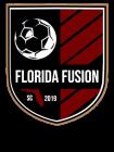 Florida Fusion U23