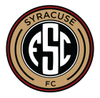 SFC Academy