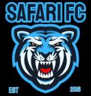 Safari FC