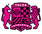 Tulsa Athletic Project 2020
