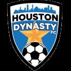 Houston Dynasty FC