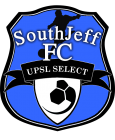 SouthJeff FC