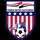 Yemen United