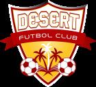 Desert Futbol Club