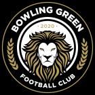 Bowling Green FC