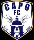 Capo FC