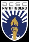 DCSC Pathfinders