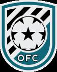 Oceanway FC