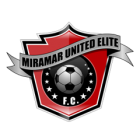 Miramar United Elite FC