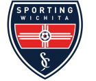 Sporting Wichita SC