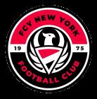 FCY New York