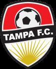 Tampa FC