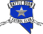 Battle Born Futbol Club