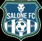 Salone FC