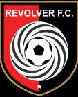 Revolver FC