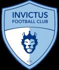 Invictus FC