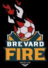 Brevard Fire SC